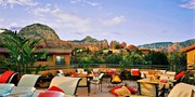$128 & Up -- Sedona Hotel: Stay 2-4 Nts, Get 15-25% Off