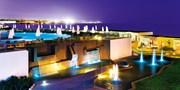 £399pp -- 5-Star All-Inclusive Rhodes Week w/Flights