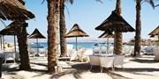 £369pp -- All-Inc Malta Holiday inc Flts & Beach Club Access