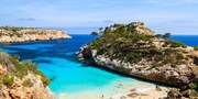 £239pp -- Mallorca: 7-Night All-Inc Break, Save 36%