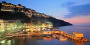 £269pp -- 4-Star Sorrento City Break w/Car Hire