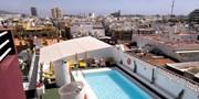 ab 366 € -- 1 Woche Gran Canaria: Stadt & Strand