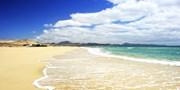ab 315 € -- Fuerteventura Urlaubswoche im Erwachsenenhotel