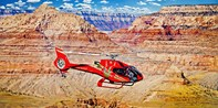 $199 -- Fly over the Grand Canyon from Vegas, Reg. $349