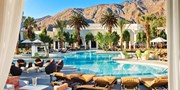 $58 & up -- Greater Palm Springs: Summer Deals up to 55% Off