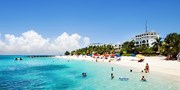 $1360 & up -- Jamaica: All-Inclusive 7-Night Vacations w/Air