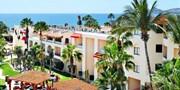 $639 & up -- Upscale Cuba & Mexico All-Inclusive Trips