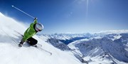 £1320pp -- Three Valleys; 2017 All-Inc w/Lift Pass, £390 Off