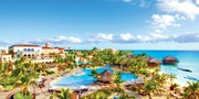 $271-$295 -- Last-Minute All-Incl. Stays at Punta Cana Hotel