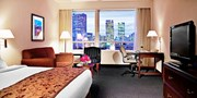 $92-$120 -- Downtown Toronto Over Major Events, $50 Off