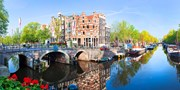£829pp -- 7-Nt Rhine & Main Cruise w/Excursions & Drinks