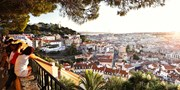 £588pp -- P&O Cruises 7-Nt Spain, Portugal & France