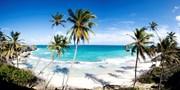 £862pp -- 'Britannia' Caribbean Voyage w/Flt & Transfers