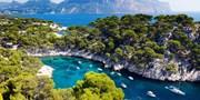 £629 -- 7-Night Med Cruise w/Flights & Transfers