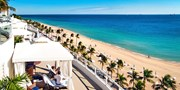 $99 & up -- Ft. Lauderdale Summer Stays, up to 40% Off