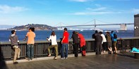 $94 -- SF: 9-Day Pass to Top Attractions, Reg. $172