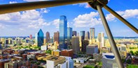 $44 -- Dallas: 9-Day Pass to Top Attractions, Reg. $74