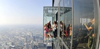 $96 -- Chicago: 9-Day Pass to Top Attractions, Reg. $198