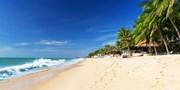 ab 1459 € -- Luxus pur: 5*-Urlaub auf Trend-Insel Langkawi