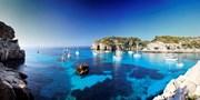 ab 515 € -- Mallorca: Frühbucher-Woche im 4*-Hotel