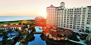 $99-$129 -- 'World's Best' Florida Resort through 2016