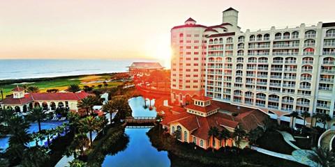 $99-$129 -- 'World's Best' Florida Resort through 2016