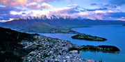 $1599 -- 8-Night Queenstown & Auckland Trip w/Air, Save $470