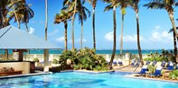 $500 -- San Juan: 4 Nights in Oceanview Room, 50% Off