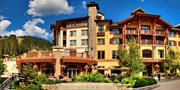 $84 -- B.C. Rockies Resort thru Early Ski Season, Save 30%