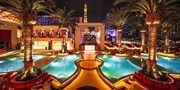 £135-£161 -- Vegas: Boutique 4-Star Hotel on the Strip