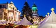 £99pp -- 4-Star German Christmas Market Breaks w/Flights