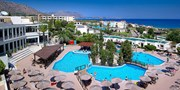 £414pp -- Luxury Rhodes All-Inclusive Holiday, Save 30%