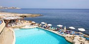 £277pp -- Malta: 4-Star Week inc Flights & Meals, Was £346