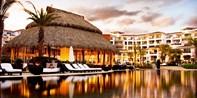 $529  -- Cabo: Luxe 3-Night Escape w/Transfer, Save 45%