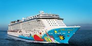 $749 -- Bermuda 7-Night Cruise w/Two Free Perks, R/T NYC