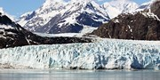 $599 -- 7-Night Alaska Cruise on Norwegian from Vancouver