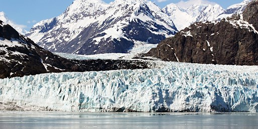 $709 -- 7-Night Alaska Cruise on Norwegian w/Extras