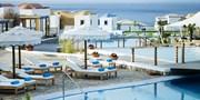 £499pp -- Kos: 5-Star Mitsis Holiday w/BA Flights
