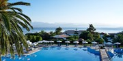 £389pp -- 7-Nt 5-Star All-Inclusive Corfu Escape