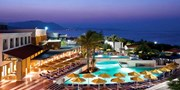 £379pp -- 7-Night All-Inclusive Rhodes Holiday w/Sea View