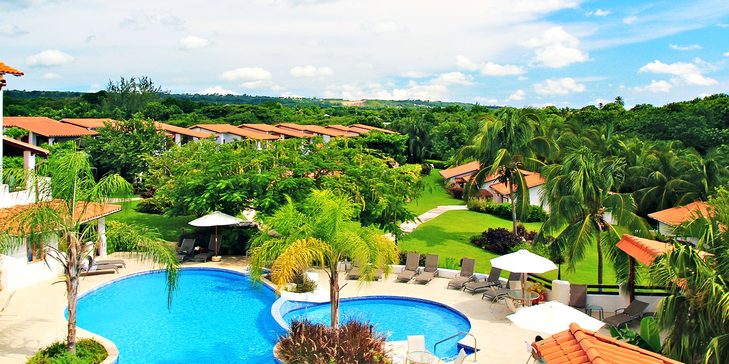 Sugar Cane Club Hotel & Spa -- Barbados