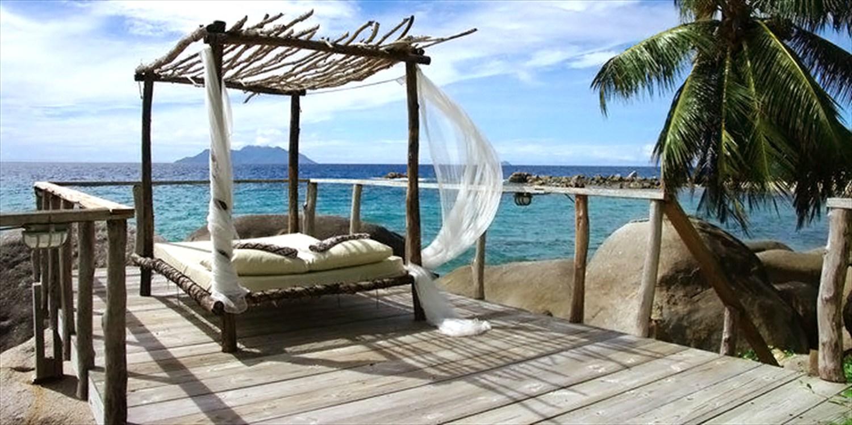 1520€ -- Vacaciones en las Seychelles, Normalmente 1884€