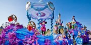 £969pp -- Disney All-Star Music Resort & Free Disney Dine