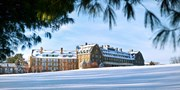 $149-179 -- Winter Stay at 'Northeast's Best' Poconos Resort