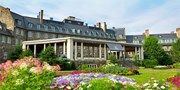 $249 -- Poconos 4-Star Resort Summer Fun Package w/Meals