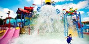 $71 -- LEGOLAND Florida Passes w/Free Water Park Entry