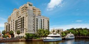 $113-$122 -- Ft. Lauderdale Summer Escape by the River