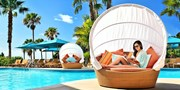 $165 -- Bermuda: Fairmont's Biggest Annual Sale: 50% Off