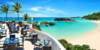 $169 -- Bermuda's Iconic Fairmont Resort, Save 50%