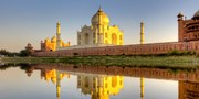 ab 1449 € -- 2-wöchige Rundreise durch Rajasthan/Indien